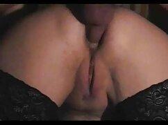 Ho preso una pausa nella mia film erotici sex campagna