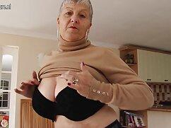 Tanya Russof arrenditi film erotici italiani free
