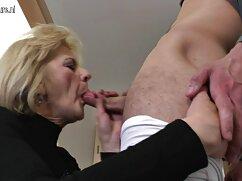 Scopata in il vagina quando scene porno erotiche equitazione e speranza a anale
