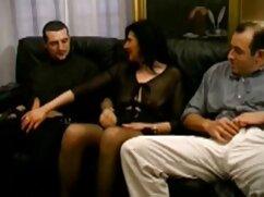 Nel culo, butt plug film erotico porno in mostra durante il sesso