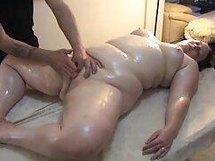 Solo sesso nell'ano chat erotiche in diretta coppie fatte in casa con sperma nel culo 4K