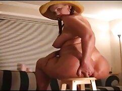 Ragazza felice video erotici italiani amatoriali