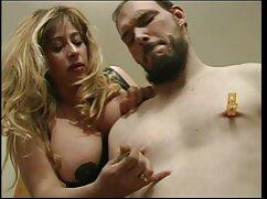 Lei scopa film erotici anni 80 italiani la vagina stretta io sono per la collana di sperma