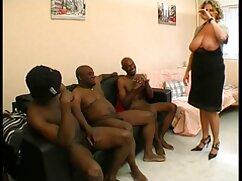 Il milkmaid procace fuori dopo porno italiani massaggi un bagno desideroso